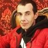 Андрей, 32, г.Бровары