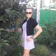 Кристина, 30, г.Аксай