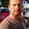 Jakub, 42, г.Оломоуц