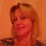 Vera, 22, г.Висагинас