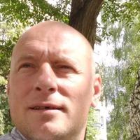 Дмитрий, 49 лет, Дева, Новосибирск