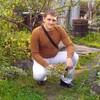 Дэн, 37, г.Ростов-на-Дону