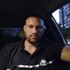 Александр, 36, г.Серпухов