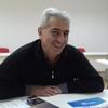 KAREN, 58, г.Балаково