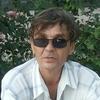 Игорь, 49, г.Красный Луч