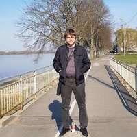 Александр, 43 года, Весы, Рига