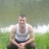 Артур, 35, г.Улан-Удэ