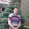 Сергей, 38, г.Краснокамск