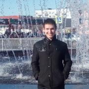 Денис, 30, г.Приозерск