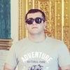 Марат, 24, г.Санкт-Петербург