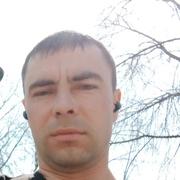 Ippolit Nosicov 29 Алматы́