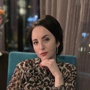 Елена 40 Иркутск