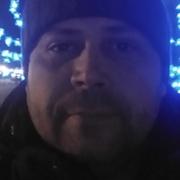 Андрей, 37, г.Соликамск