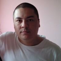 Максим, 33 года, Козерог, Новокузнецк