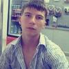 Павел, 26, г.Лиман