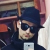 Bohan AKTEP, 20, Київ