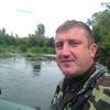 Саша, 42, г.Любар