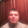 Владимир, 34, г.Темиртау