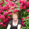 Татьяна Николаевна, 46, г.Оренбург