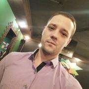 Виталий, 27, г.Дубна
