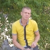 Dima, 35, г.Воронеж