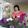 Татьяна, 72, г.Киев