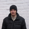 Михаил, 30, г.Казанская