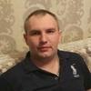 Макс, 37, г.Новосмолинский