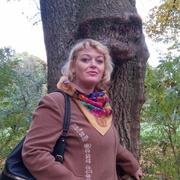 Наталья 44 Тула