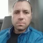 Виталик, 33, г.Солнечногорск