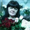 Елена, 58, г.Турочак