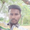 Arun Kumar, 21, Asansol