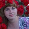 ALLA, 32, Borodianka