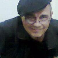 Сергей, 51 год, Рыбы, Белев