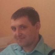 Виталя, 32, г.Мичуринск