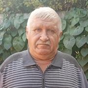 Владимир, 60, г.Харьков
