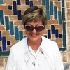 OLGA IVANOVA, 58, Angren