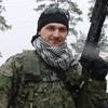 Роман, 31, г.Славгород
