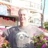 Павел, 60, г.Таруса