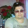 Марина, 34, г.Абинск