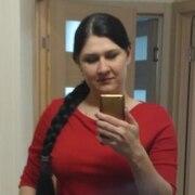 Маргарита, 32 года, Близнецы