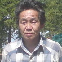 Беркут04, 59 лет, Дева, Улан-Удэ
