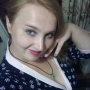 галина 33 года (Рак) Дзержинск