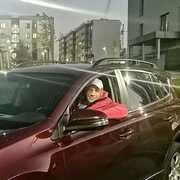 Алек 37 лет (Весы) Белгород
