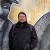 Eduard, 49, г.Ришон-ле-Цион