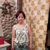 оксана, 32, г.Юрюзань