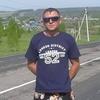 Лопарев, 41, г.Новоалтайск