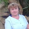 Натали, 52, г.Кызыл