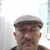 рыскулбек, 45, г.Бишкек