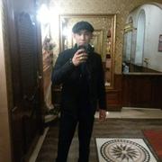 Тимур 25 Петропавловск